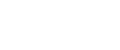 Valley Zipline Adventures – Ziplining in Radium Hot Springs