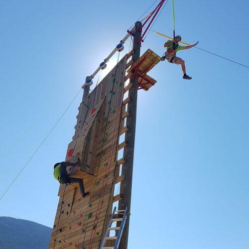climbing-wall-resize