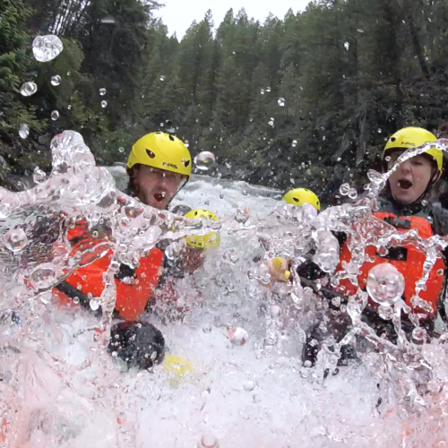 skookum-adventures-wild-rafting